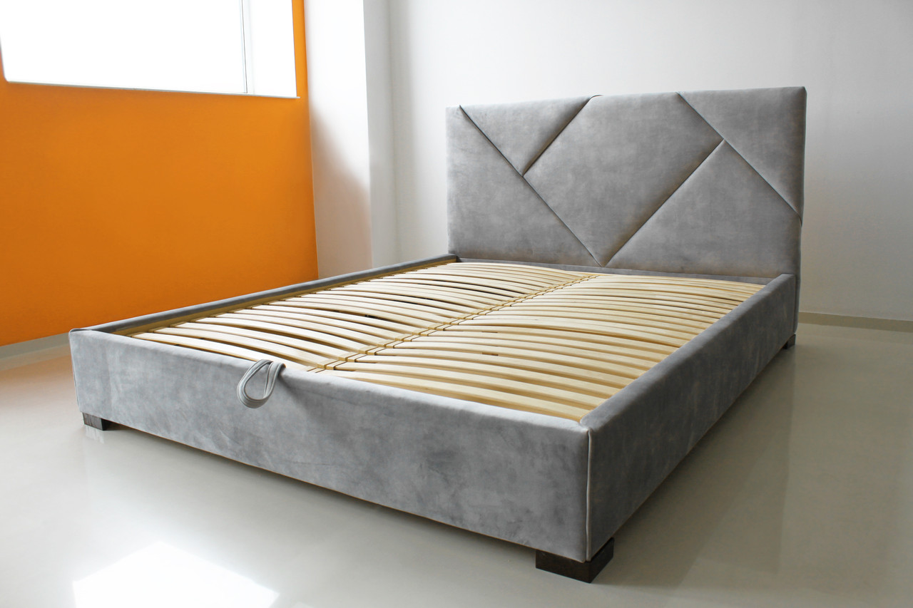 Ліжко Сіті Шик ™