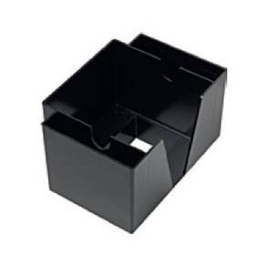 Барный организатор для салфеток 190 × 140 × 130 мм