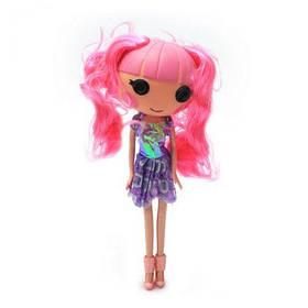 "Кукла ""Лалапупс"" TM5521-4 [kuk27048-TSI]"