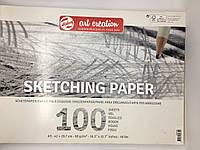 Склейка для пастелі Talens Art Creation 90г/м, А3, 50л., Royal Talens