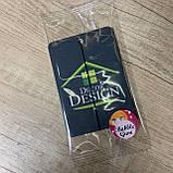 "Ароматизатор в машину ""Decor Design"" Vanilla, фото 3"