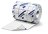 Omnifix Elastic 15см x 10м - Фіксуючий еластичний пластир, фото 2