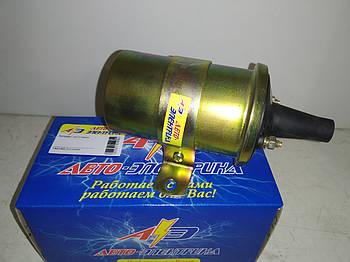 Котушка запалювання Волга,Газ Б-116-02