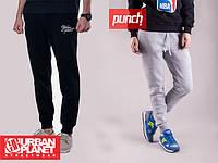 Новые модели теплых штанов от Urban Planet и Punch