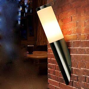 Светильник уличный настенный Horoz