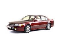 Nissan Maxima 4 A32 (1994 - 1999)