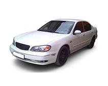 Nissan Maxima 5 A33 (2000-2004)