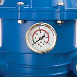 Песочный фильтрующий насос+хлорогенератор Intex Sand Filter Pump 56678 киев, фото 7