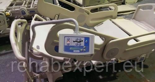 Функциональная кровать Avantguard 1200 Hill Rom Hospital Care Bed