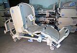 Функциональная кровать Avantguard 1200 Hill Rom Hospital Care Bed, фото 2