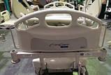 Функциональная кровать Avantguard 1200 Hill Rom Hospital Care Bed, фото 5