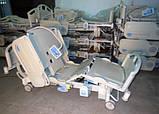 Функциональная кровать Avantguard 1200 Hill Rom Hospital Care Bed, фото 7