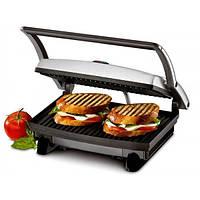 Электрогриль сэндвичница бутербродница Rainberg RB-5401 1500W