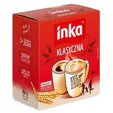 Кофейный напиток Inka Klasyczna 150г Польша