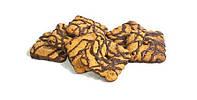 Клим Сахарное печенье Пристрасть с корицей 2.1кг