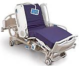 Функциональная кровать Avantguard 1200 Hill Rom Hospital Care Bed, фото 8