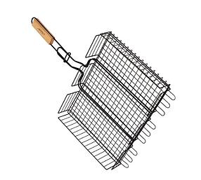 Решетка-гриль Maestro - 300 х 400 мм антипригарная