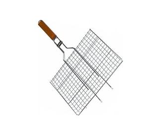 Решетка-гриль для мангала Empire - 360 x 250 мм