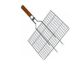 Решетка-гриль для мангала Empire - 460 x 260 мм