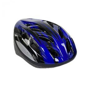 """Шлем защитный """"TK Sport"""" (синий) B31985 [zas126406-TSI]"""