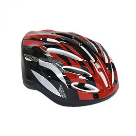 Шлем защитный (красный) B31980 [zas126408-TSI]