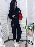 Спортивный костюм FB-4476
