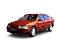 Nissan Primera Хэтчбек P10 (1990 - 1996)
