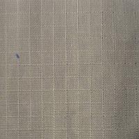 Ткань гарда рип-стоп 150см (50м) олива