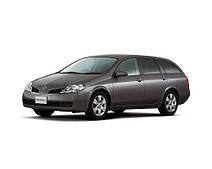 Nissan Primera 3 Универсал (2002 - 2007)