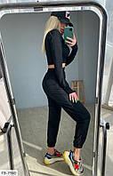 Спортивный костюм FB-7940