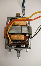 Двигун MA754523SHB оригінал б.у.
