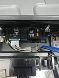 Запчастини до телевізора LG 43UH7507 (UD63J Eax66804605, lgp43s-16ul6 EAX67044601, LGSBWAC61), фото 4