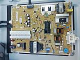 Запчастини до телевізора LG 43UH7507 (UD63J Eax66804605, lgp43s-16ul6 EAX67044601, LGSBWAC61), фото 7