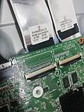 Запчастини до телевізора LG 43UH7507 (UD63J Eax66804605, lgp43s-16ul6 EAX67044601, LGSBWAC61), фото 8