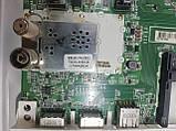 Запчастини до телевізора LG 43UH7507 (UD63J Eax66804605, lgp43s-16ul6 EAX67044601, LGSBWAC61), фото 9