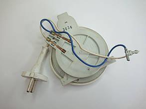 Кабельна котушка для кухонного комбайна BOSCH MCM5380 б.у.
