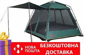 Шатер Tramp Mosquito Lux v2 TRT-087