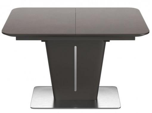Стіл обідній ALABAMA з керамічної стільницею від ТМ Nicolas