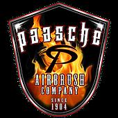 Paasche (США)