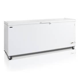 Скриня морозильна TEFCOLD CF700-P