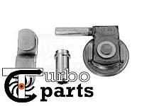 Ремкомплект WASTEGATE для Citroen/ Peugeot 1.6 THP від 2005 р.в. - 53039880121, 53039700121