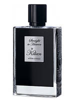 Kilian Smoke for the Soul 50 мл (унисекс Киллиан Смок зе Соул ) ОРИГИНАЛ EDP парфюмированная вода