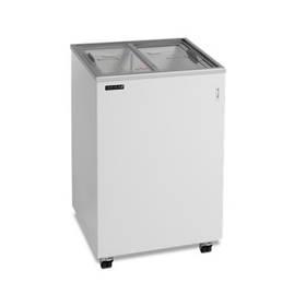 Скриня морозильна TEFCOLD IC100SC-I