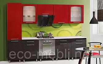 Модульна Кухня Адель Світ меблів
