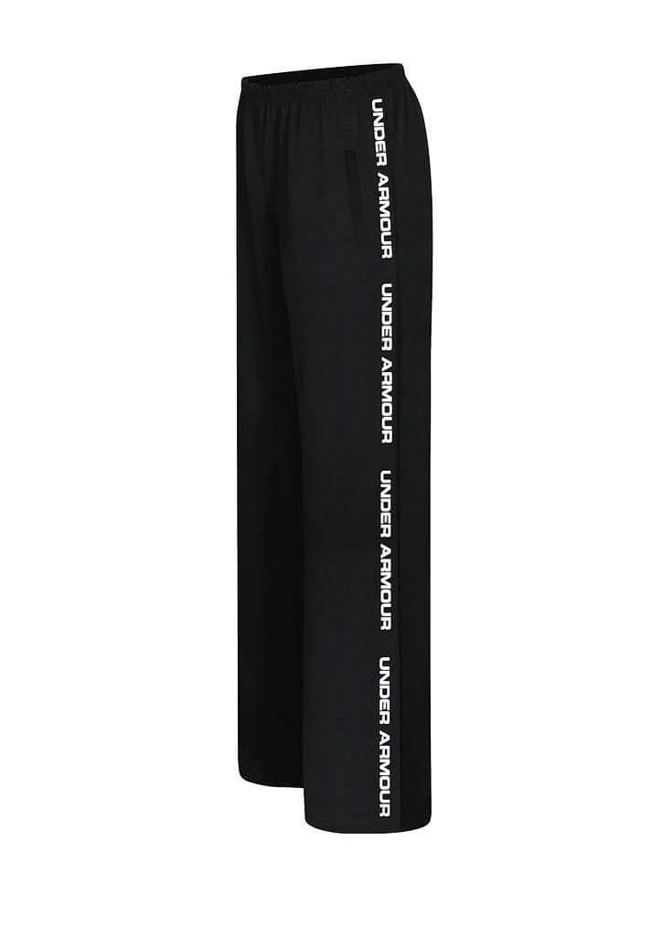 Женские спортивные модные брюки