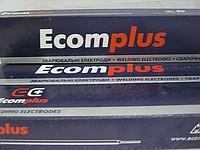 ОЗЛ-8 д.3мм, нержавеющие электроды 5кг