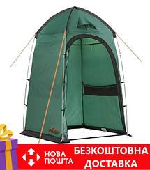 Тент Totem Privat (душ/туалет) TTT-022