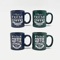 """Чашка """"Fresh coffee"""" 500мл 10322"""