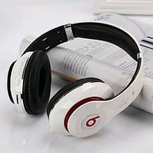 Навушники безпровідні TM13 SH13 Bluetooth MX