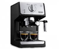 Кофеварка DELONGHI ECP33.21, фото 1